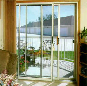 Bear Glass Inc Can Recommend And Install Doors Having Many